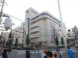 丸広百貨店