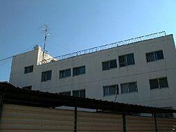 ディアスコヤマ[2階]の外観