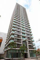 アメックス大濠タワー[10階]の外観