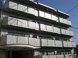 コッツウォルド[3階]の外観
