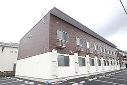 地御前駅 5.0万円
