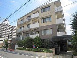 レクセルマンション昭島 5階