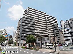 リーデンススクエア千葉  〜新規内装リフォーム予定〜