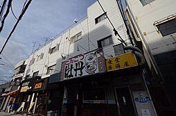甲子園駅 2.0万円