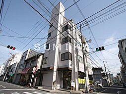 柳川駅 5.3万円