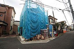 東京都板橋区赤塚新町2丁目