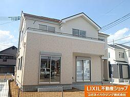 東大宮駅 3,080万円