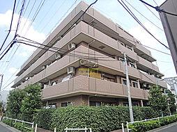 ライオンズマンション板橋本町第2