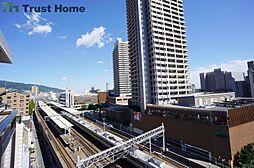 トーカンキャステール六甲道