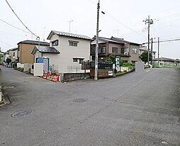 埼玉県川越市大字笠幡4682-4