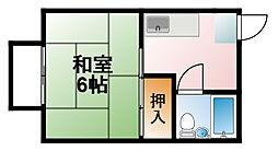 大網駅 2.8万円