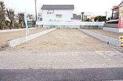 上尾市栄町