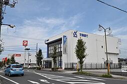 千葉銀行・京葉...