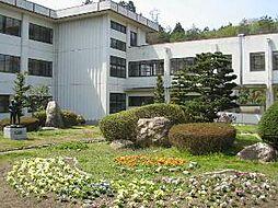 三雲東小学校