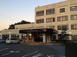 松戸東警察署