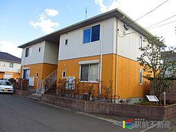 今隈駅 2.9万円