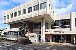 大宮図書館