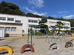 東松島市立大塩...