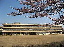 黒浜西小学校 ...
