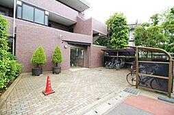 コスモ鎌ケ谷ガーデンスクエア