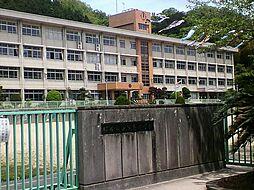 朝倉小学校