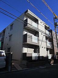 葛西駅 10.5万円