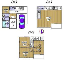 大阪府大阪市阿倍野区阿倍野筋5丁目