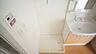 寝室,2LDK,面積53.75m2,賃料5.6万円,近鉄大阪線 大三駅 徒歩12分,近鉄大阪線 榊原温泉口駅 徒歩37分,三重県津市白山町岡