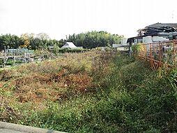 阪和道まで徒歩...