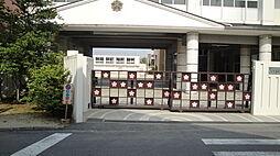 磐園小学校