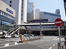 「町田」駅より...