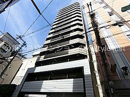 Osaka Metro谷町線 東梅田駅 徒歩5分の賃貸マンション