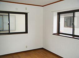 2F西側洋室