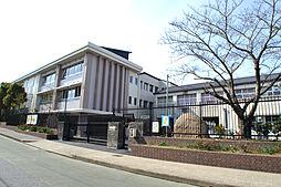 伊川谷小学校(...