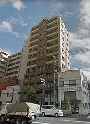 墨田区菊川3丁目