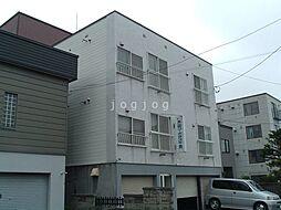 美園駅 2.4万円