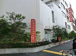 南向き「パーク・ファミリア」西葛西Selection