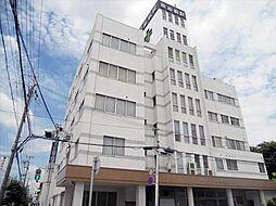 松浦病院 約5...
