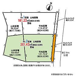 鎌倉市雪ノ下4丁目