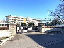仏子小学校