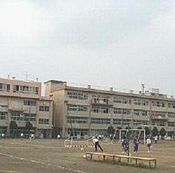 霞ヶ関東中学校...