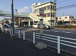 名鉄バス・かす...