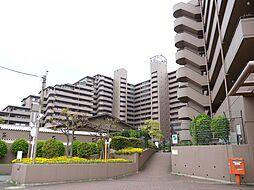 メゾンドール堺 中古マンション