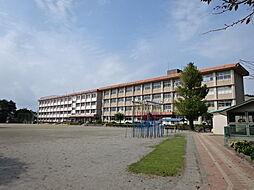 吉野小学校まで...