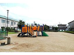 脇田新町公園 ...