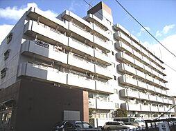 宮城県仙台市宮城野区幸町3丁目の賃貸アパートの外観