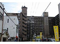 朝日プラザ南大阪ターミナルシティ