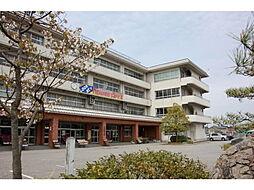北鳴中学校 1...