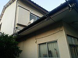 笹塚駅 2.0万円
