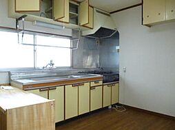 神奈川県横浜市戸塚区原宿3丁目の賃貸アパートの外観